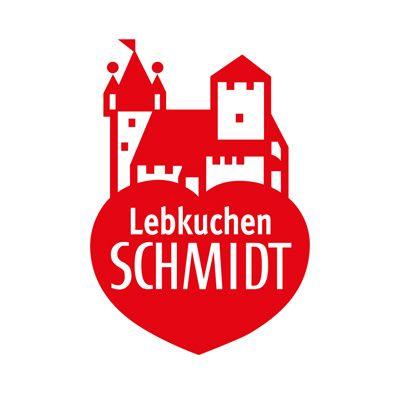 Lebkuchen-Schmidt erreicht erneut erstklassige Bewertung bei IFS-Qualitätsüberprüfung