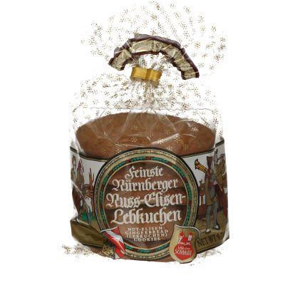 Lebkuchen Schmidt