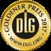 DLG Gold 2017