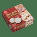 Marzipan Küchlein