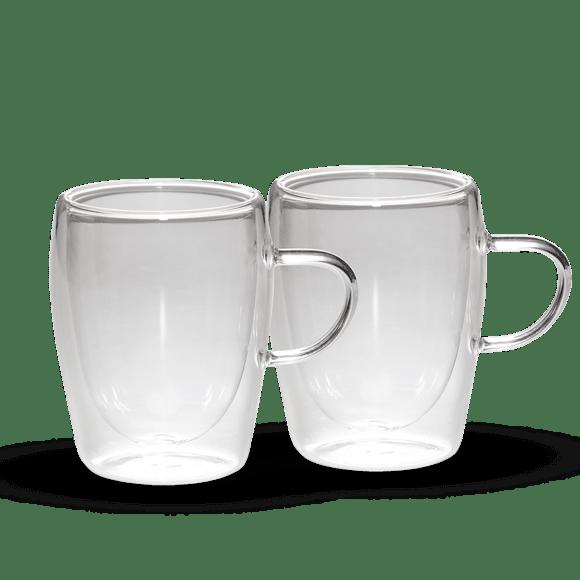 Tee-Gläser-Set