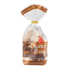 Dürer-Bread