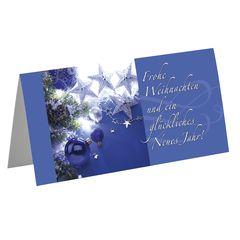 Greeting card Greeting card christmas