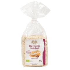 BIO Porridge 500g