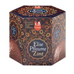 Elise Plum-Cinnamon