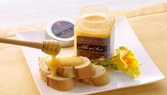 Mexican Highland Honey Creamy Yellow