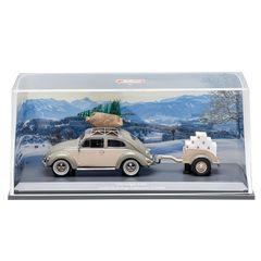 Schuco VW Beetle