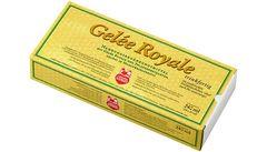 Gelée-Royal