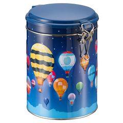 Balloon Tin