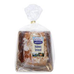 Cake Walnut cake