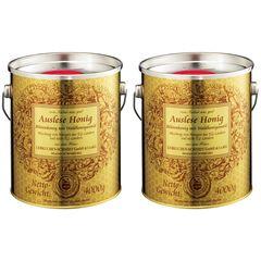 Special quality Honey