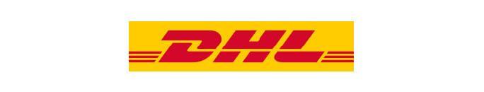 Lebkuchen-Schmidt liefert mit DHL aus